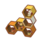 Honeycomb Shelf (Honeycomb Home).png