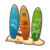 Int 2490 surfboard cmps.png