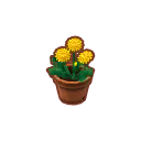 Int etc01 flower1 cmps.png
