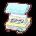 Int tre13 wagon1 cmps.png
