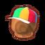 Rainbow Cap.png
