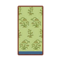 Wall grass.png