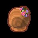 Cap 3010 flower cmps.png