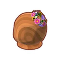 Spring Flower Crown
