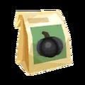 Ev seed 025 01 cmps.png