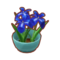 Int 2570 flower1 cmps.png