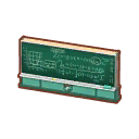 Int 4030 board cmps.png