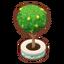 Int foc45 tree cmps.png