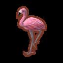 Int gdn flamingo02.png