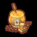 Big Honey Pot.png