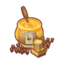 Big Honey Pot.png
