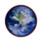 Car rug round earth.png