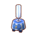 Furniture Stripe Lamp.png