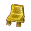 Int gld chairS.png