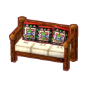 Rmk log chairL.png