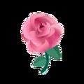 Ev flower 022 02.png