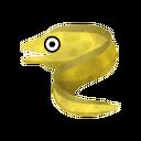 Honey Eel.png