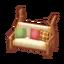 Int foc56 sofa cmps.png