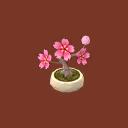 Int gar10 flower2 cmps.png