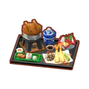 Int oth kaiseki.png