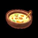 Int tre03 soup cmps.png