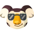 Eugene Icon.png