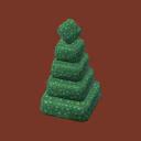 Furniture Topiary B.png