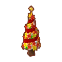 Int 3160 XmasS1 cmps.png