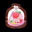Int 3580 flower1 cmps.png