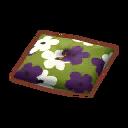 Int clt40 cushion3 cmps.png