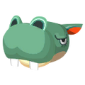 Rocco Icon.png