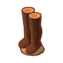 Sock tights crm.png