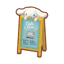 Cinnamoroll Sign.png