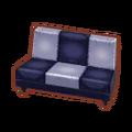 Furniture Modern Sofa.png