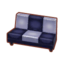 Furniture Modern Sofa.png