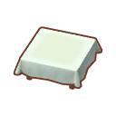 Furniture Table with Cloth.png