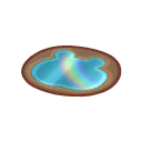 Int 2360 puddle cmps.png