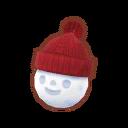 Int tre19 snowman2 a cmps.png