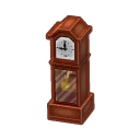 Rmk chc clockP.png