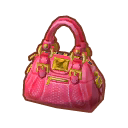 Rmk oth handbag.png