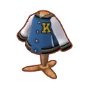 Blue Letter Jacket.png