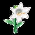 Ev flower 020 00.png
