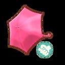 Goods clt33 umbrellaP cmps.png