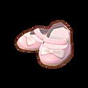 Nml clt48 shoes1 cmps.png