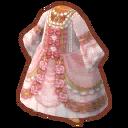 Tops clt14 dress1 cmps.png