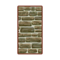 Wall stone.png