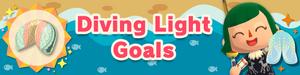 20201219 Goals Image 01.png