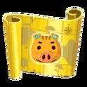 Adventuremap 01 gold pig15.png