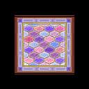 Car rug square foc15 cmps.png