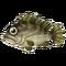 Fish Kue.png